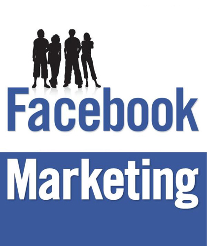 Facebook Marketing Indonesia