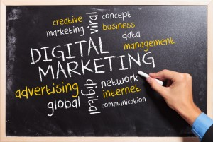 Hasil gambar untuk artikel tips digital marketing