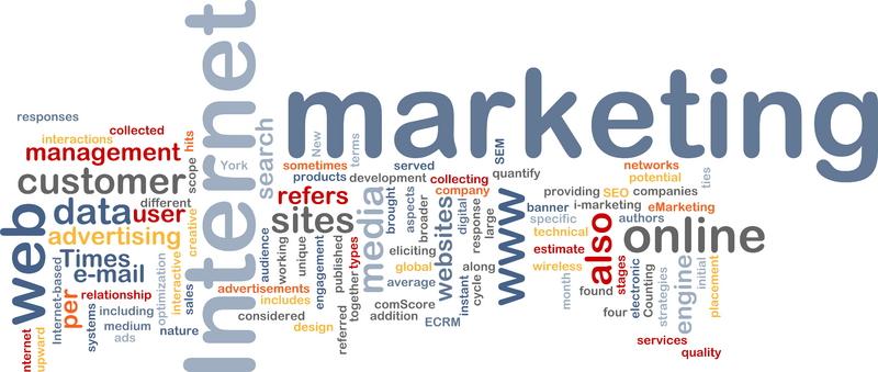 Cara Menyusun Rencana Yang Efektif Untuk Marketing Online