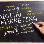 Digital Marketing Itu Penting?