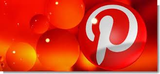 manfaat pinterest untuk toko online