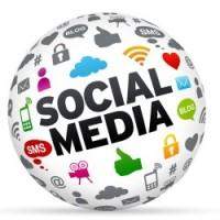 social media untuk UKM untuk promosi bisnis