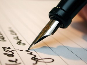 tips menulis di blog bagi blogger pemula