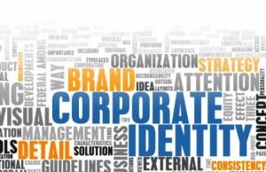 Tips Digital Marketing Untuk Usaha Kecil Dan Menengah