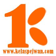 belajar seo untuk pemula di kelaspejwan.com