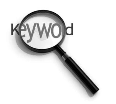 Bagaimana Melakukan Penelitian Kata Kunci