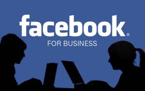 Promosi menggunakan Facebook