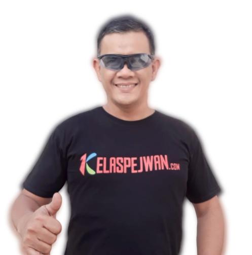 Pakar SEO Tangerang Selatan