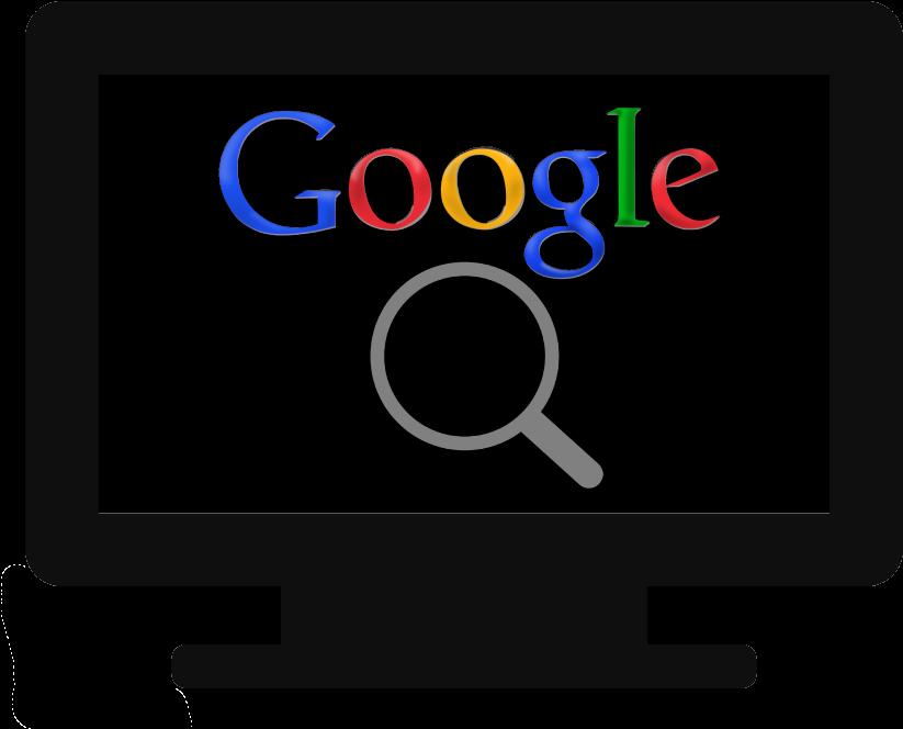 contoh digital marketing perusahaan