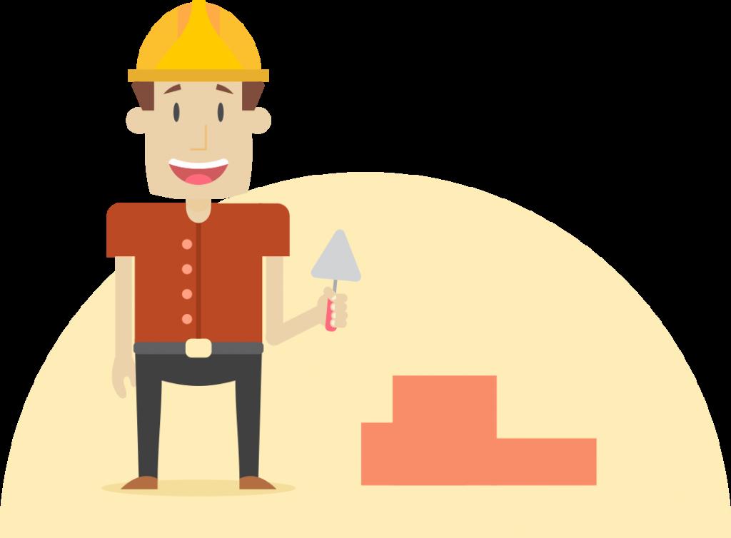 jasa seo bisnis renovasi terbaik