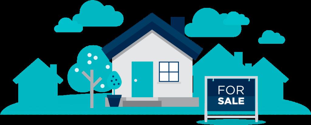 jasa seo property terbaik tingkatkan leads dan order property