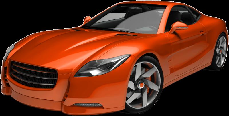 jasa seo rental mobil terbaik