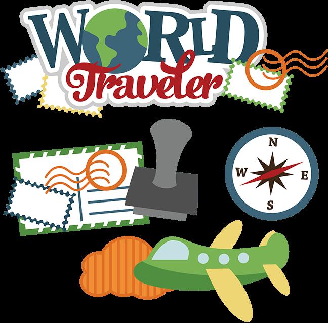 jasa seo tour travel
